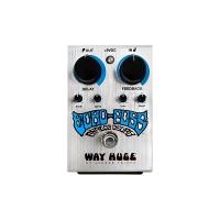 Jim Dunlop Way Huge Electronics Echo-Puss™ Analog Delay