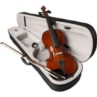 AXL PALATINO Violina za pocetnike 1/2