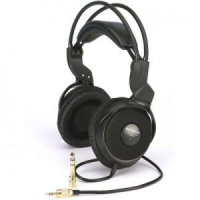 RH600 AUDIO HEADPHONE 40 OHMS