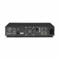 HARTKE BASS AMP HA2500