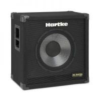 HARTKE BASS CABINET 115B XL