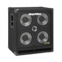 """HARTKE BASS CAB. 4.5 (410-5"""")"""
