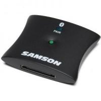 Samson 30-Pin Bluetooth Receiver