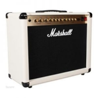 Marshall DSL40C 40W GITARSKO POJAČALO---2174