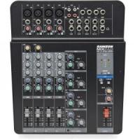 MixPad MXP124