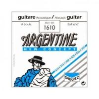 Savarez Argentine SET 010-045