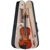 AXL Palatino Violina 4/4 sa koferom