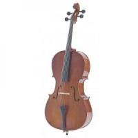 AXL Palatino Cello 3/4