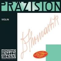 Thomastik Prazision D žica za violinu