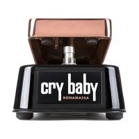 Jim Dunlop JOE BONAMASSA CRY BABY® WAH WAH JB95