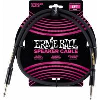 Ernie Ball 0,91m JACK - JACK ZVUČNIČKI  KABL