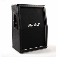 Marshall MX212 2X12 KABINET