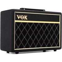 "VOX Pathfinder Bass 10 2x5"" 10W bas kombo"