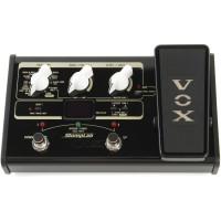 VOX StompLab IIG Gitarski Modeling Efekt Procesor